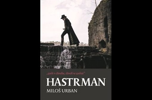 HASTRMAN - film