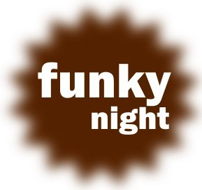 Funky Night