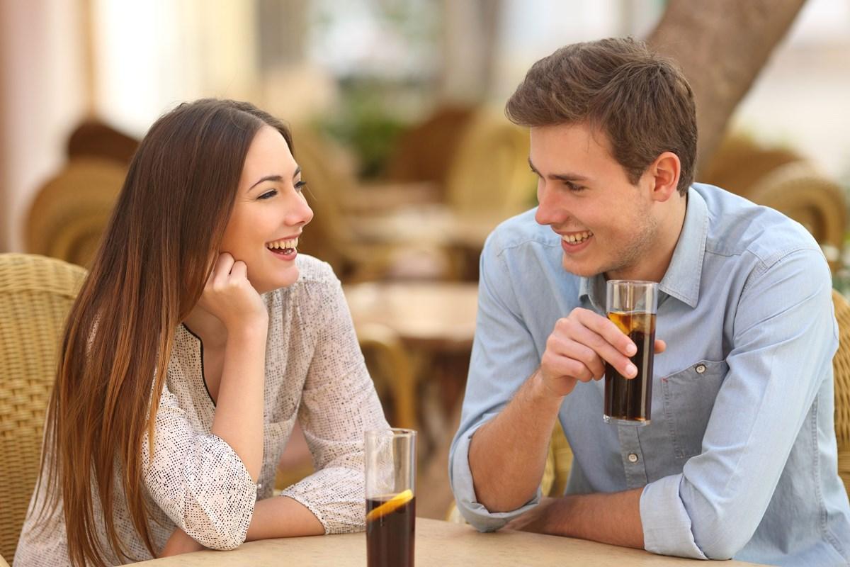 jihoamerický randění s uk