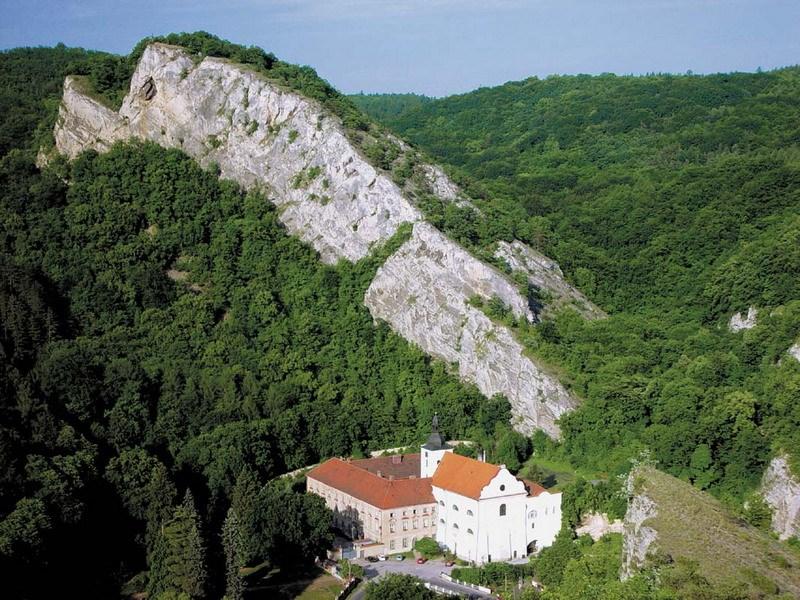 Srbská seznamovací služba